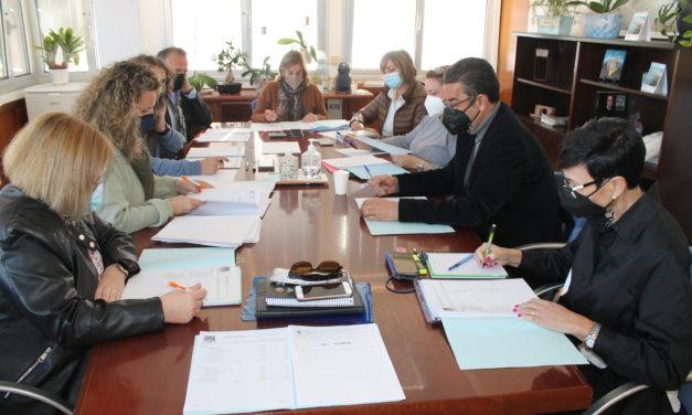 El pressupost de 2021 ascendirà a 28,4 milions d'euros