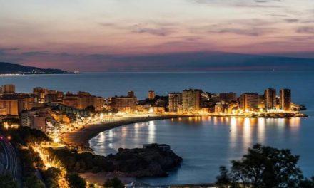 Un total de 35 empreses renovaran a Orpesa el distintiu de Compromís de Qualitat Turística SICTED