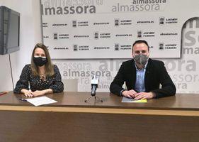 La pandèmia obliga a traslladar la XI Fira Orienta't als instituts d'Almassora