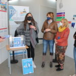 La campanya #YoComproEnBenicàssim finalitza amb el segon sorteig