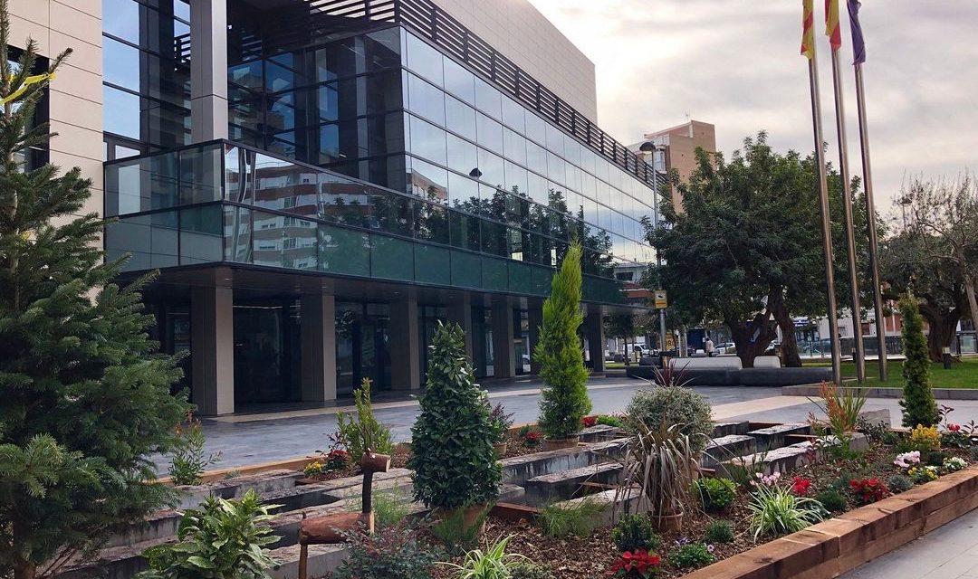 Almassora pagarà 532.000 euros per la gestió urbanística de 2013