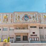 L'Ajuntament de l´Alcora completa el pagament de les ajudes a autònoms del Pla Resistir