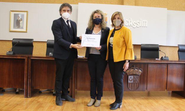 Benicàssim, primer destí de les comarques de Castelló amb la distinció de municipi turístic