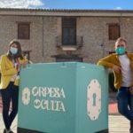 Orpesa Oculta 'revela' els secrets de dos enclavaments del municipi: el campanar i la Casa Gran