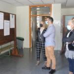 El municipi de l'Alcora renova la seua participació en la Xarxa de Municipis de la Fundació Isonomia de l'UJI