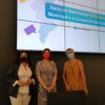 Vila-real se suma a la Xarxa de Governança Participativa del País Valencià com un dels seus municipis fundadors