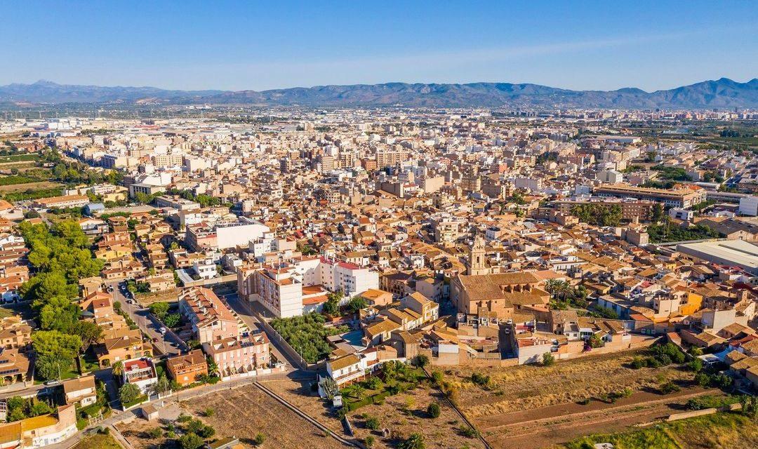 Almassora, únic municipi de les comarques del Nord en la Cimera de ciutats atractives per a la inversió